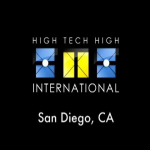 High Tech SD (SD) San Diego , CA, USA