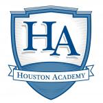 Houston Academy Dothan, AL, USA