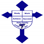 Holy Family Birmingham, AL, USA