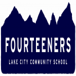 Lake City Community School Lake City, CO, USA