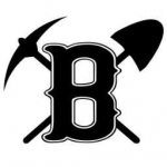 Bauxite High School Bauxite, AR, USA