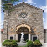 St. Anthony Wilmington, DE, USA