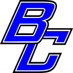 Burke County Middle School Waynesboro, GA, USA