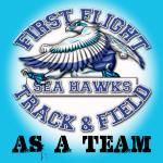 First Flight Middle School Kill Devil Hills, NC, USA