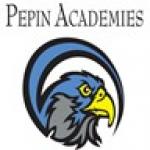 Pepin Academy Tampa, FL, USA