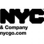NYC and Company New York, NY, USA