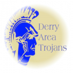 Derry Area Middle School Derry, PA, USA