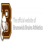 Brunswick School Greenwich, CT, USA