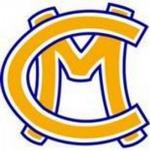 Canonsburg Middle School Canonsburg, PA, USA