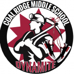 Coal Ridge Middle School Firestone, CO, USA