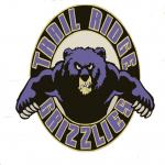 Trail Ridge Middle School Longmont, CO, USA