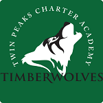 Twin Peaks Charter Middle School Longmont, CO, USA