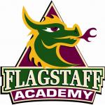 Flagstaff Academy Middle School Longmont, CO, USA
