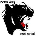 Panther Valley Lansford, PA, USA