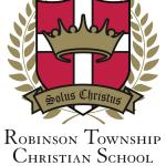 Robinson Township Christian School McKees Rocks, PA, USA