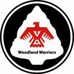 Woodland Middle School Brentwood, TN, USA