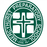Mercyhurst Preparatory Erie, PA, USA