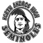 North Andros High School Nicholl's Town, BAH, BAH
