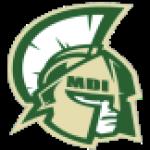 MDI Elementary Schools Bar Harbor, ME, USA