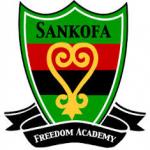 Sankofa Freedom Academy Charter School Philadelphia, PA, USA