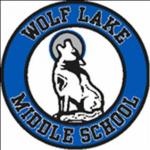 Wolf Lake Middle School Apopka, FL, USA
