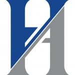 Hempfield Area (7) Greensburg, PA, USA
