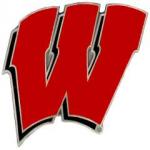 Westmoreland High School Westmoreland, TN, USA