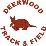 Deerwood Elementary School Kissimmee, FL, USA