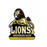 Greensburg Salem Greensburg, PA, USA