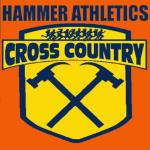 Hammer Athletics Fort Thomas, KY, USA