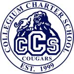 Collegium Charter School Exton, PA, USA