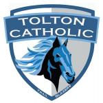Father Tolton XC Invite