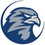 Severance Middle School Windsor, CO, USA