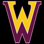 Windsor Middle School Windsor, CO, USA