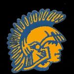 Antonito Middle School Antonito, CO, USA