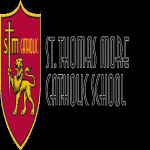 St. Thomas More Catholic School Centennial, CO, USA