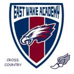 East Wake Academy Zebulon, NC, USA
