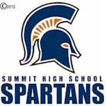 Summit High School  Spring Hill, TN, USA