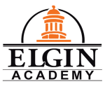 Elgin Academy Elgin, IL, USA