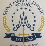 Saint Mary Catholic School Fort Walton Beach, FL, USA