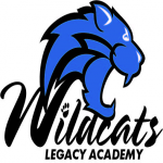 Legacy Academy Middle School Elizabeth, CO, USA