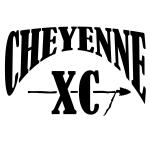 Cheyenne Mountain Junior High School Colorado Springs, CO, USA