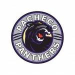 Pacheco High School (SJ) Los Banos, CA, USA