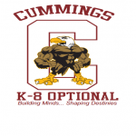 Cummings Middle School Memphis , TN, USA