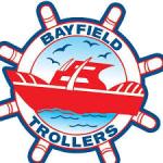 Bayfield  Bayfield, WI, USA
