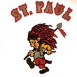 St. Paul (Louisville) Louisville, KY, USA