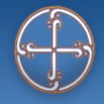 Logos Christian School Moscow, ID, USA