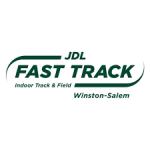JDL Fast Track Winston-Salem, NC, USA