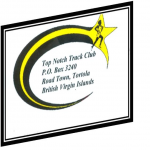 Top Notch Track Club Tortola, BVI, BVI