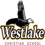 Westlake Christian School Palm Harbor, FL, USA